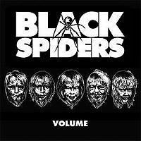 Black-Spiders-Volume.jpg