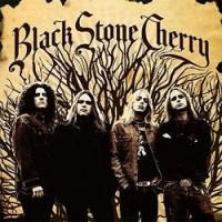 Black-Stone-Cherry-Black-Stone-Cherry.jpg