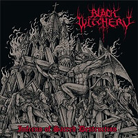 Black-Witchery-Inferno-Of-Sacred-Destruction.jpg