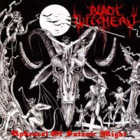 Black-Witchery-Satanic-Might.jpg