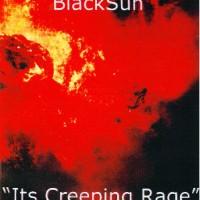 BlackSun-Creeping-Di-Fersi.jpg