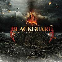 Blackguard-Firefight.jpg