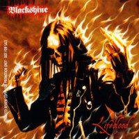 Blackshine-Lifeblood.jpg