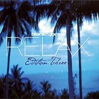 Blank-Jones-Relax-3.jpg