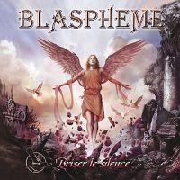 Blaspheme-Briser-Le-Silence.jpg