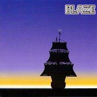 Blaze-Blaze.jpg