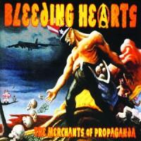 Bleeding-Hearts-Merchants-of-Propaganda.jpg