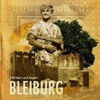 Bleiburg-Till-The-Last-Night.jpg