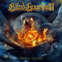 Blind-Guardian-Memories-Of-A-Time-To-Come.jpg