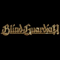 Blind-Guardian-The-Remasters.jpg