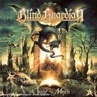 Blind-Guardian-Twist-in-the-Myth.jpg