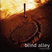 Blind_Alley.jpg