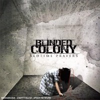 Blinded-Colony-Bedtime-Prayers.jpg