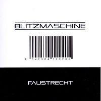 Blitzmaschine-Faustrecht.jpg