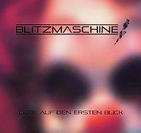 Blitzmaschine-Liebe-Auf-Den-Ersten-Blick.jpg