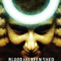 Blood-has-been-shed-Spirals.jpg