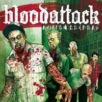 Bloodattack-Rotten-Leaders.jpg