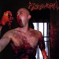 Bloodchurn-Ravenous-Consumption.jpg