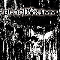 Bloodgrimm-Grimmiges-Rotfrass.jpg