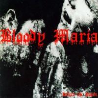Bloody-Maria-Before.jpg