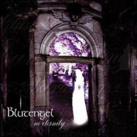 Blutengel-No-Eternity.jpg