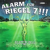 Blutjungs-Alarm-fuer-Riegel-7.jpg