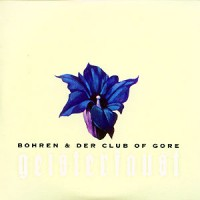 Bohren-Club-Gore-Geisterfaust.jpg