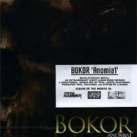 Bokor-Anomia-1.jpg