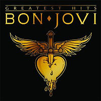 Bon-Jovi-Greatest-Hits.jpg