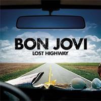 Bon-Jovi-Lost-Highway.jpg
