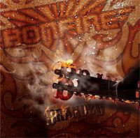 Bonfire-Branded.jpg