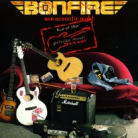 Bonfire-One-Acoustic-Night.jpg