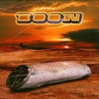 Boon-Romantic-42.jpg
