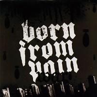 Born-From-Pain-War.jpg