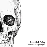 Brachial-Palsy-Control-And-Paralysis.jpg