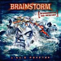 Brainstorm-Liquid-Monster.jpg