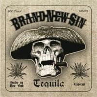 Brand-New-Sin-Tequila.jpg