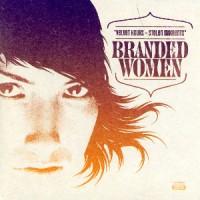 Branded-Women-Velvet-Hours.jpg