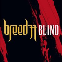Breed-77-Blind.jpg