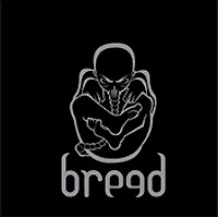 Breed-Breed.jpg