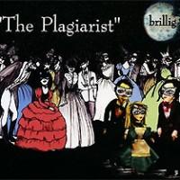 Brillig-The-Plagiarist.jpg