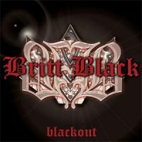 Britt-Black-Blackout.jpg