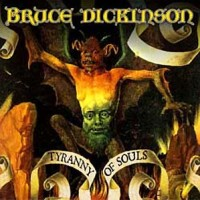 Bruce-Dickinson-Tyranny-of-Souls.jpg