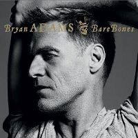 Bryan-Adams-Bare-Bones.jpg