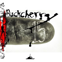 Buckcherry-15.jpg