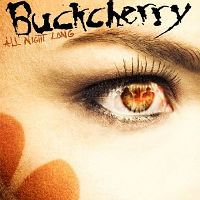 Buckcherry-All-Night-Long.jpg
