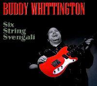 Buddy-Whittington-Six-String-Svengali.jpg