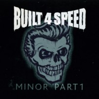 Built-4-Speed-Minor-Part1.jpg