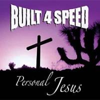 Built-4-Speed-Personal-Jesus.jpg