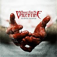 Bullet-For-My-Valentine-Temper-Termper.jpg